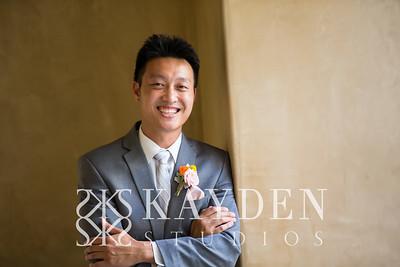 Kayden-Studios-Photography-Yeh-122