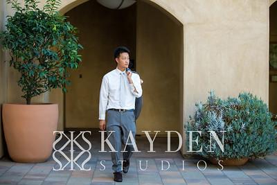 Kayden-Studios-Photography-Yeh-127