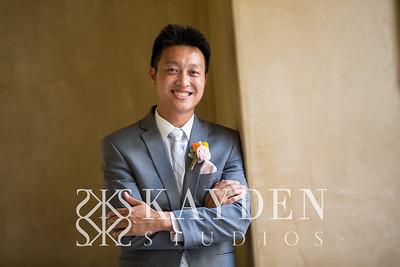 Kayden-Studios-Photography-Yeh-123