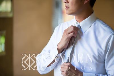 Kayden-Studios-Photography-Yeh-110