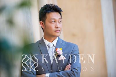 Kayden-Studios-Photography-Yeh-102