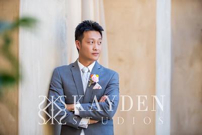 Kayden-Studios-Photography-Yeh-101