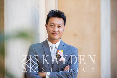 Kayden-Studios-Photography-Yeh-105