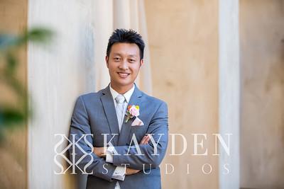 Kayden-Studios-Photography-Yeh-100