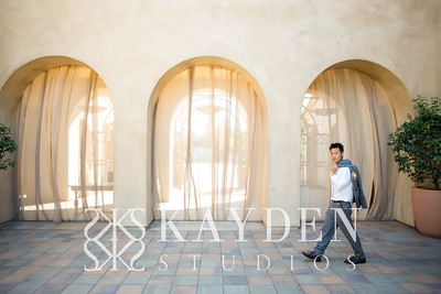 Kayden-Studios-Photography-Yeh-128