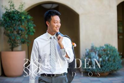 Kayden-Studios-Photography-Yeh-129