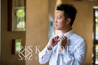 Kayden-Studios-Photography-Yeh-109
