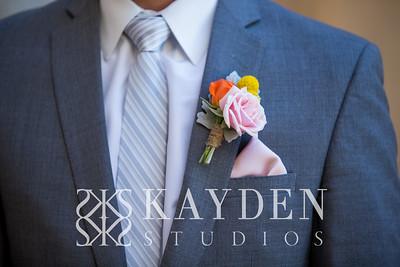 Kayden-Studios-Photography-Yeh-108