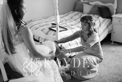 Kayden_Studios_Photography_1027