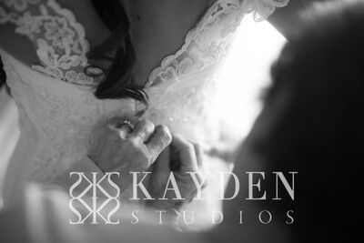 Kayden_Studios_Photography_1023