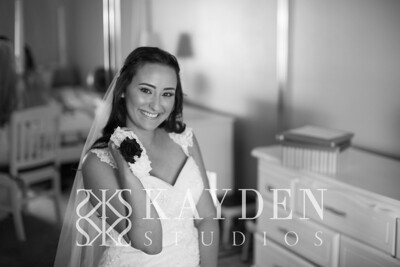 Kayden_Studios_Photography_1028
