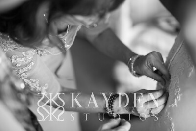Kayden_Studios_Photography_1025