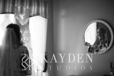 Kayden_Studios_Photography_1018