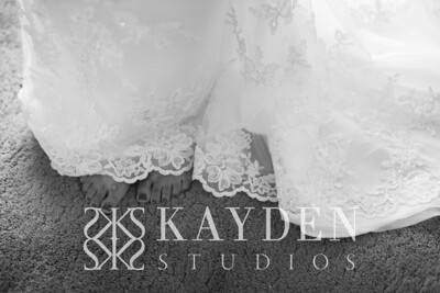 Kayden_Studios_Photography_1026