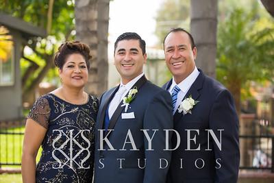 Kayden-Studios-Wedding-5025