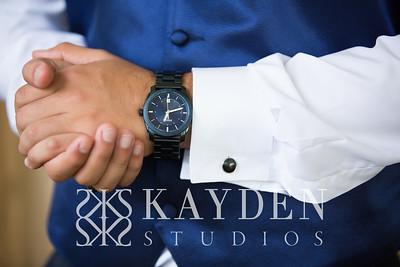 Kayden-Studios-Wedding-5005