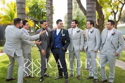 Kayden-Studios-Wedding-5038