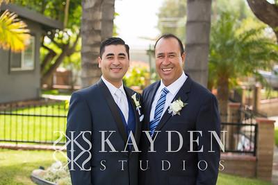 Kayden-Studios-Wedding-5026