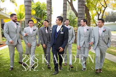 Kayden-Studios-Wedding-5041
