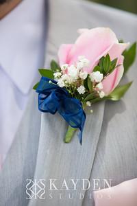 Kayden-Studios-Wedding-5029