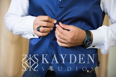 Kayden-Studios-Wedding-5001