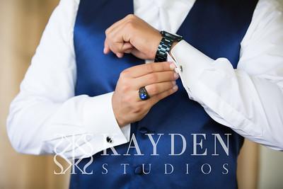 Kayden-Studios-Wedding-5002