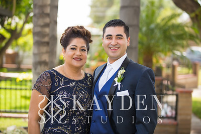 Kayden-Studios-Wedding-5023