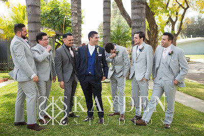 Kayden-Studios-Wedding-5039