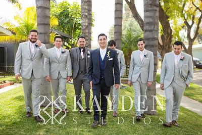Kayden-Studios-Wedding-5040