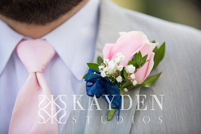 Kayden-Studios-Wedding-5030