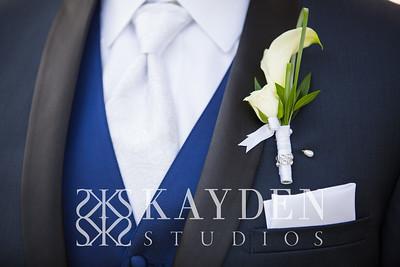 Kayden-Studios-Wedding-5012
