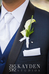 Kayden-Studios-Wedding-5013