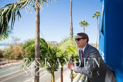 Kayden-Studios-Photography-Wedding-1025