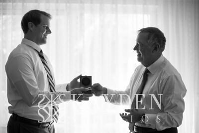 Kayden-Studios-Photography-Wedding-1004