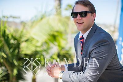 Kayden-Studios-Photography-Wedding-1023