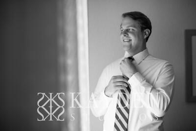 Kayden-Studios-Photography-Wedding-1011