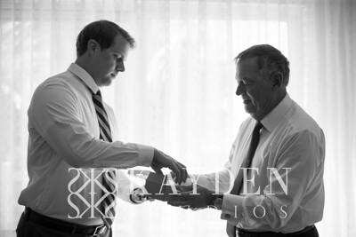 Kayden-Studios-Photography-Wedding-1005