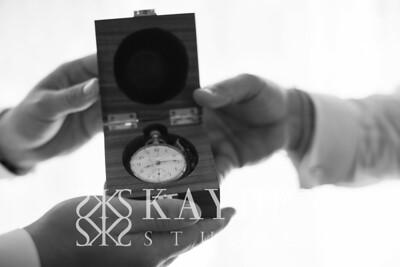 Kayden-Studios-Photography-Wedding-1006