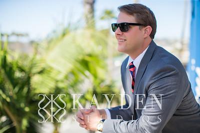 Kayden-Studios-Photography-Wedding-1024