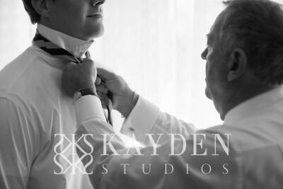 Kayden-Studios-Photography-Wedding-1001