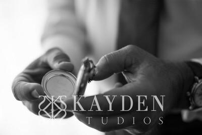 Kayden-Studios-Photography-Wedding-1010
