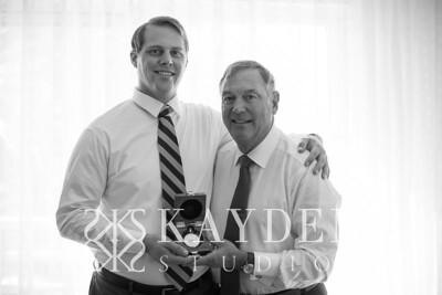 Kayden-Studios-Photography-Wedding-1003