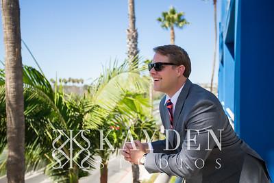 Kayden-Studios-Photography-Wedding-1026