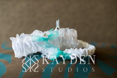 Kayden-Studios-Photography-111