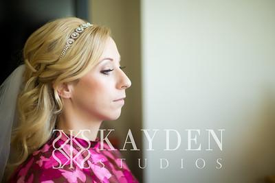 Kayden-Studios-Photography-122