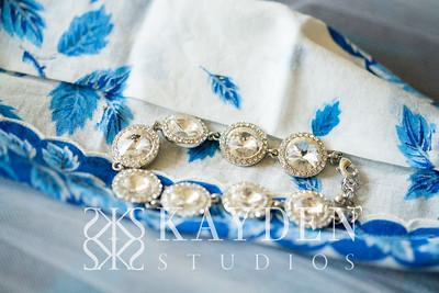 Kayden-Studios-Photography-115