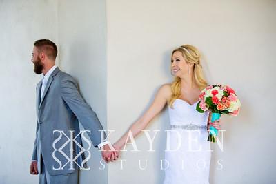 Kayden-Studios-Favorites-5024