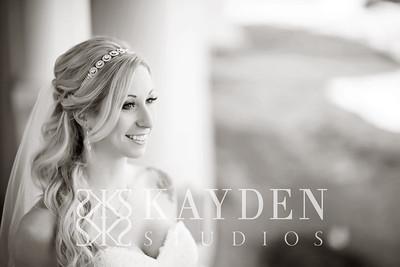 Kayden-Studios-Favorites-5008