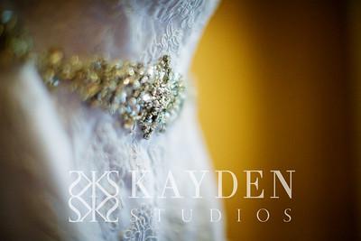 Kayden-Studios-Favorites-5004