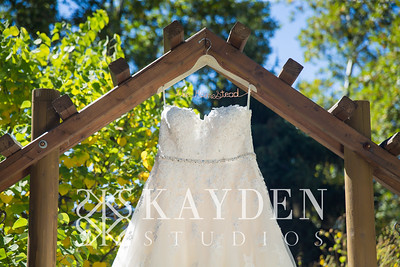 Kayden-Studios-Photography-1002